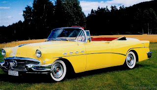 Buick-Roadmaster-Convertible-56