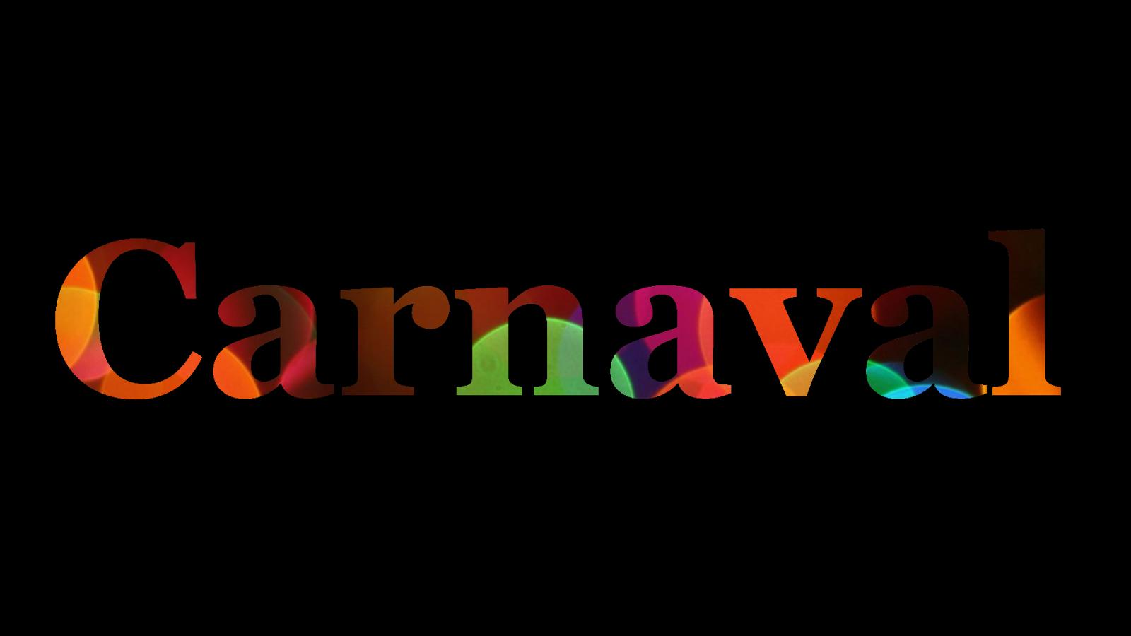 Nome Carnaval 2_fundo preto 1920 x 1080
