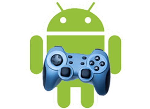 free games for android devices