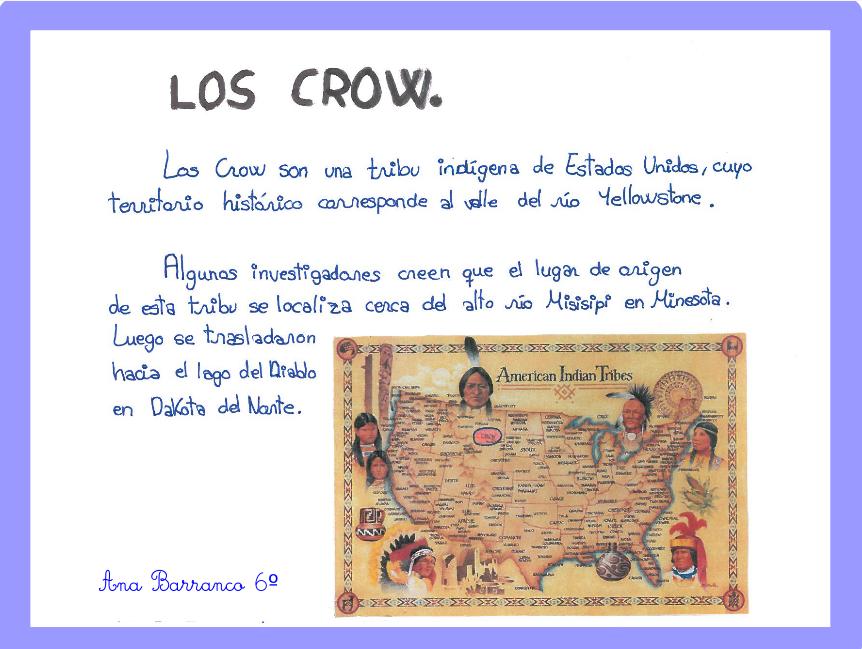 http://es.calameo.com/read/00319905151c1c8d0349f