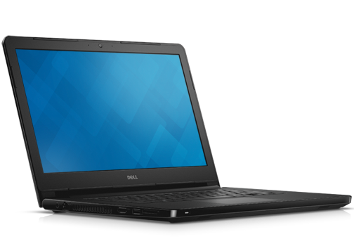 Dell Inspiron 5459-i7 [LAPTOPS]