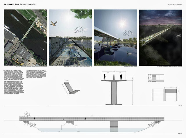01-The-Winners-of-Berlin-Contemporary-Bridge-Competition