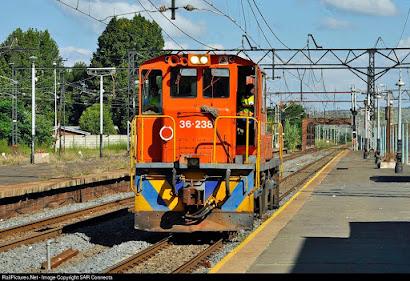 RailPictures.Net (579)