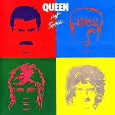 Bohemian Rhapsody Serumit Freddie Mercury