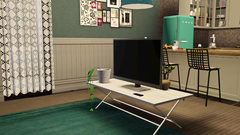 Maisons de Ziva Screenshot-5554