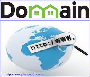 Apa Itu Domain dan Bagaimana Memilih Domain