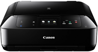 Canon PIXMA MG7570 Driver Download
