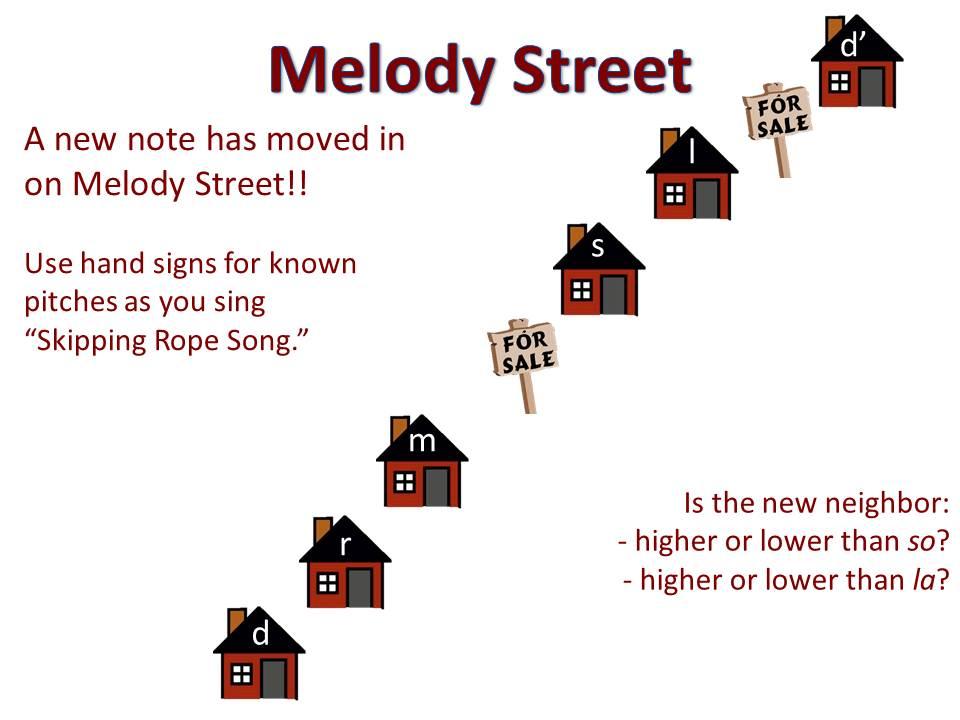 Reeko Squeeze – Mr. Rope Lyrics | Genius Lyrics