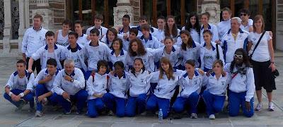 campionati-italiani