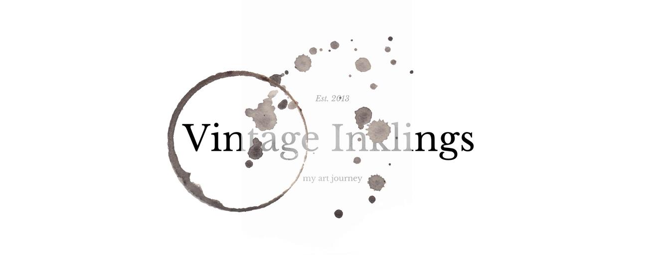 Vintage Inklings