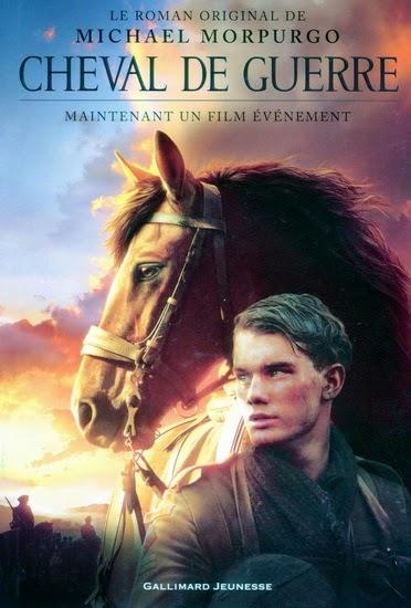 http://lescapadelivresque.blogspot.fr/2014/07/cheval-de-guerre-michael-morpurgo.html
