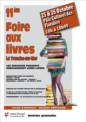 http://www.latranchesurmer-tourisme.fr/sortir/agenda/event-1099-foire-aux-livres.html