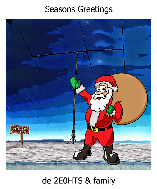 50sat furthermore Home Brew Telescopic Mast Cl besides Funcube 1 Handbook Now In Italian moreover Have Happy Ham Christmas together with 12. on oscar satellite ham radio