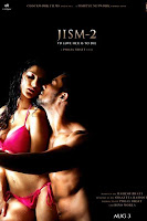 Jism 2 (2012) online y gratis