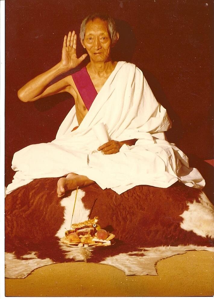 tantra massage sthlm blue lotus massage