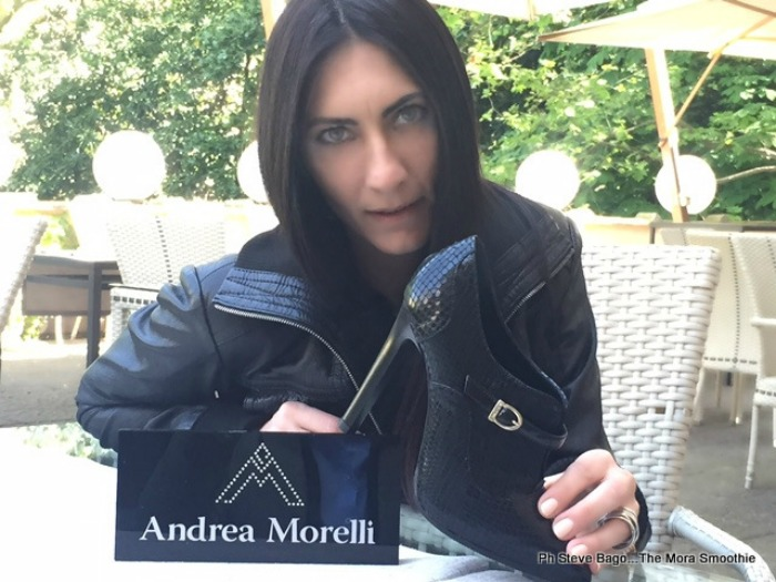 paola buonacara, fashion, fashionblog, fashionblogger, italianblogger, blogger, blogger italiana, fashion blogger italiana, italian fashionblogger, themorasmoothie, shoes, andrea morelli, a/w 2015-16, preview, made in italy, shopping, shopping on line, moda, mode, style, style blogger, street style