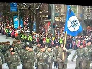 Suomi suomalaisille, se on kestävää kehitystä islamisaatio ja maahanmuutto seis