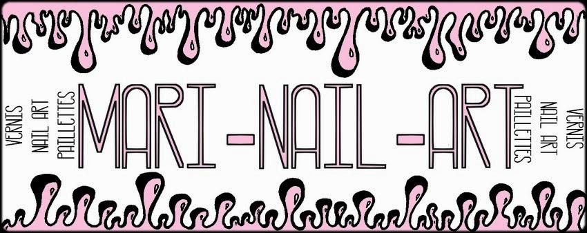 Mari-nail-art