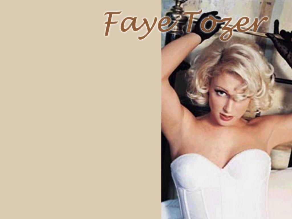 http://3.bp.blogspot.com/-EVpoQU9JfoM/TY7luIMCsoI/AAAAAAAAL9c/vL5Q9tPVmaM/s1600/american_singer_faye_tozer_wallpaper%2B%25281%2529.jpg