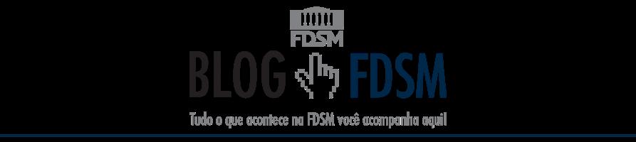 blog da FDSM