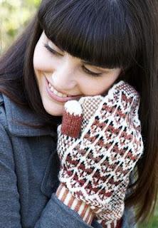 moufles-tricot-renards