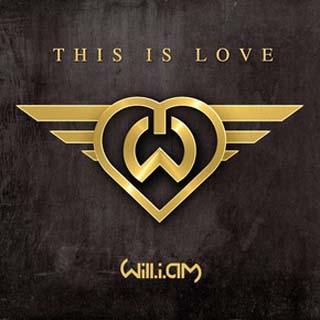 Will.i.am ft. Eva Simons – This Is Love Lyrics | Letras | Lirik | Tekst | Text | Testo | Paroles - Source: musicjuzz.blogspot.com