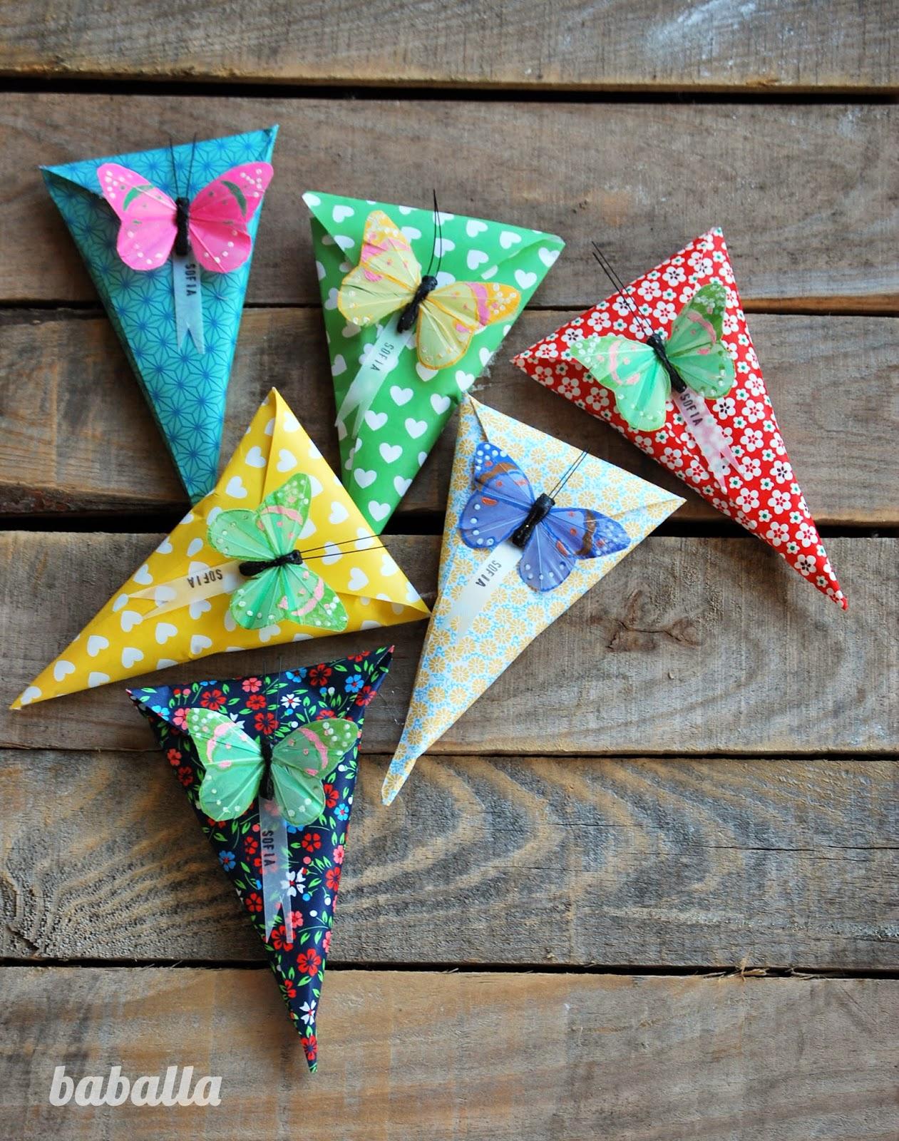 conos chuches con mariposa-3649-baballa
