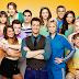 FOX libera informações sobre o retorno de Glee