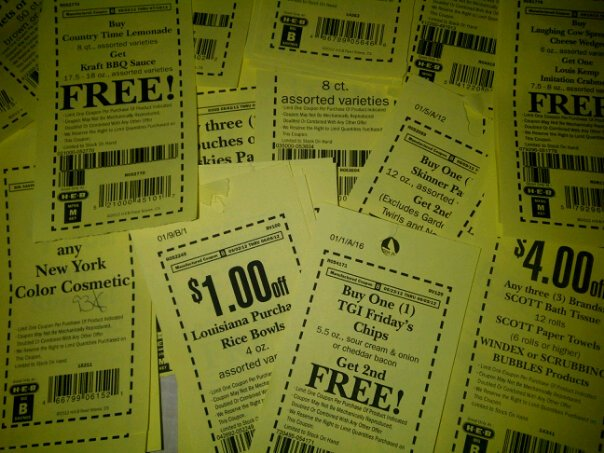 Hunter coupon code