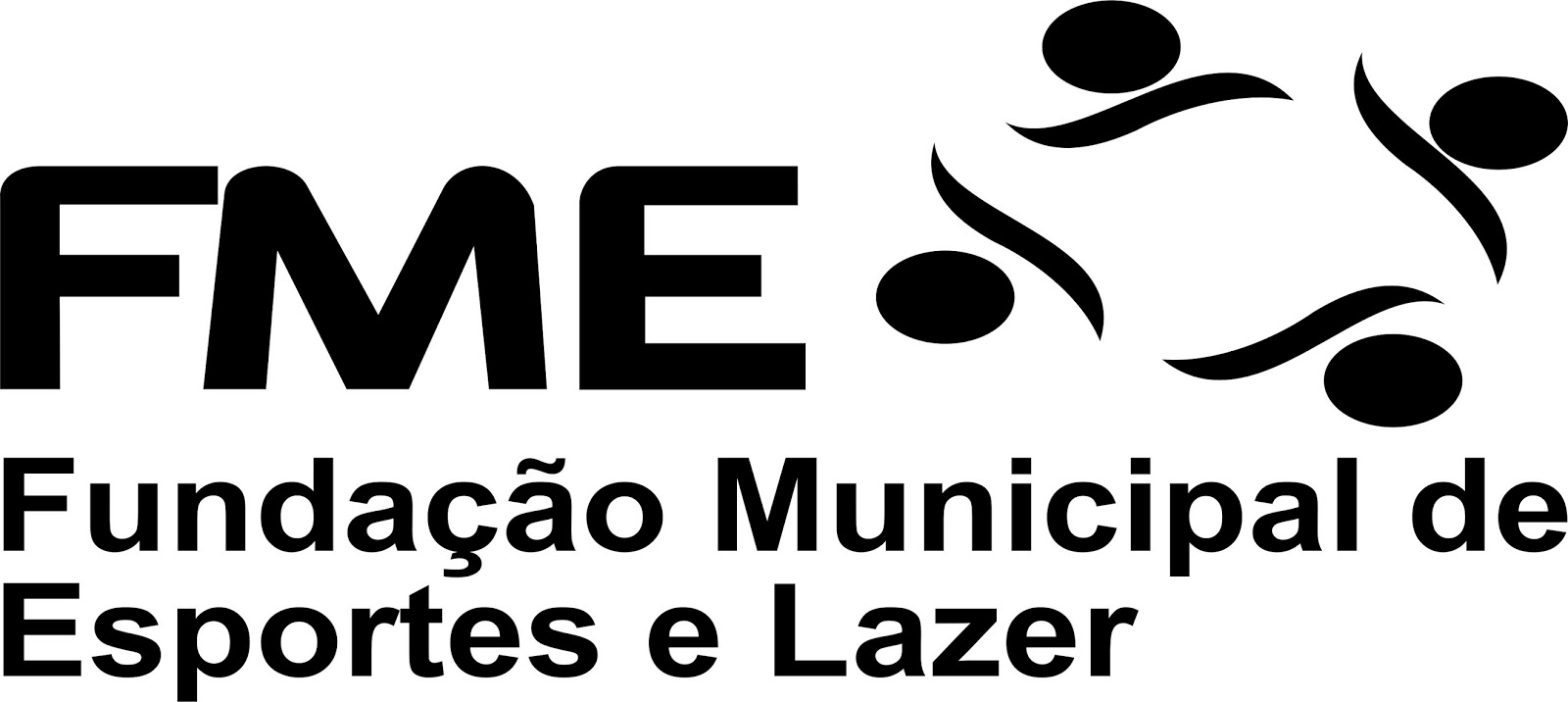 FME FRAIBURGO