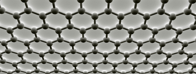 graphene nanotechnology