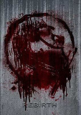 http://nerduai.blogspot.com/2011/04/mortal-kombat-ressurreicao.html