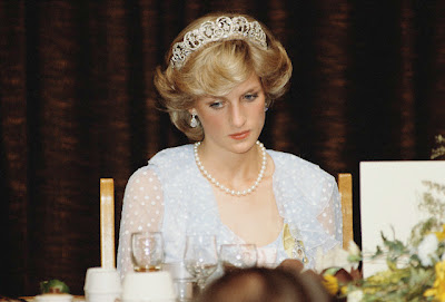 IPrincess Diana Wiki And Photos