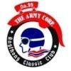 ANGTHONG CLASSIC CLUB