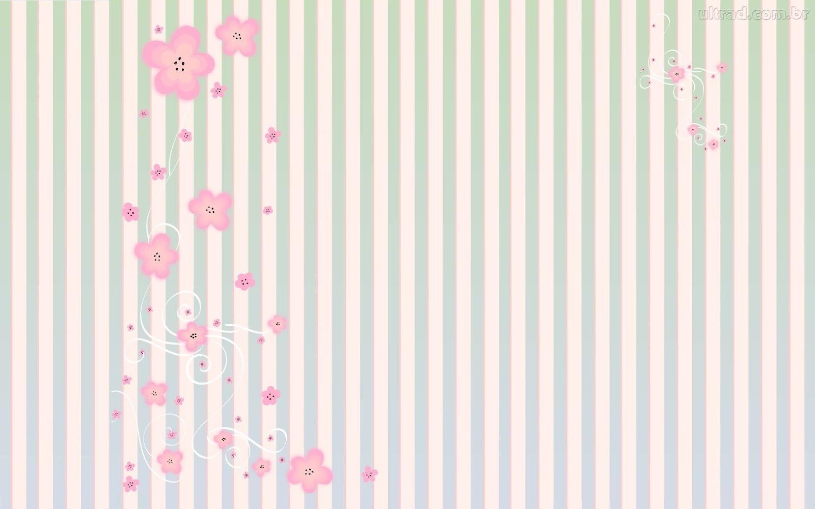 Flores de papel on pinterest tattoo design bild - Manualidades de papel ...