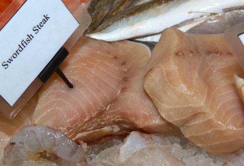 Makanan yang tidak sesuai untuk ibu hamil sihat cantik for Can you eat tuna fish while pregnant
