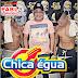 CHICA ÉGUA PRA PAREDÃO FEVEREIRO 2016