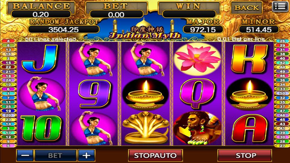 online casino no deposit bonus keep winnings sizzling hot.com