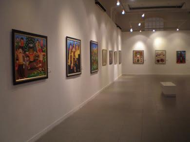 pameran arien 2010