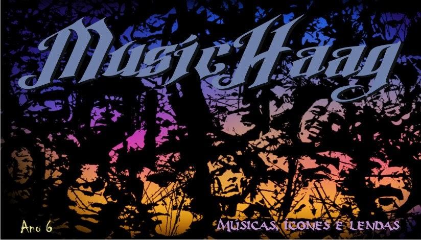 MusicHaag