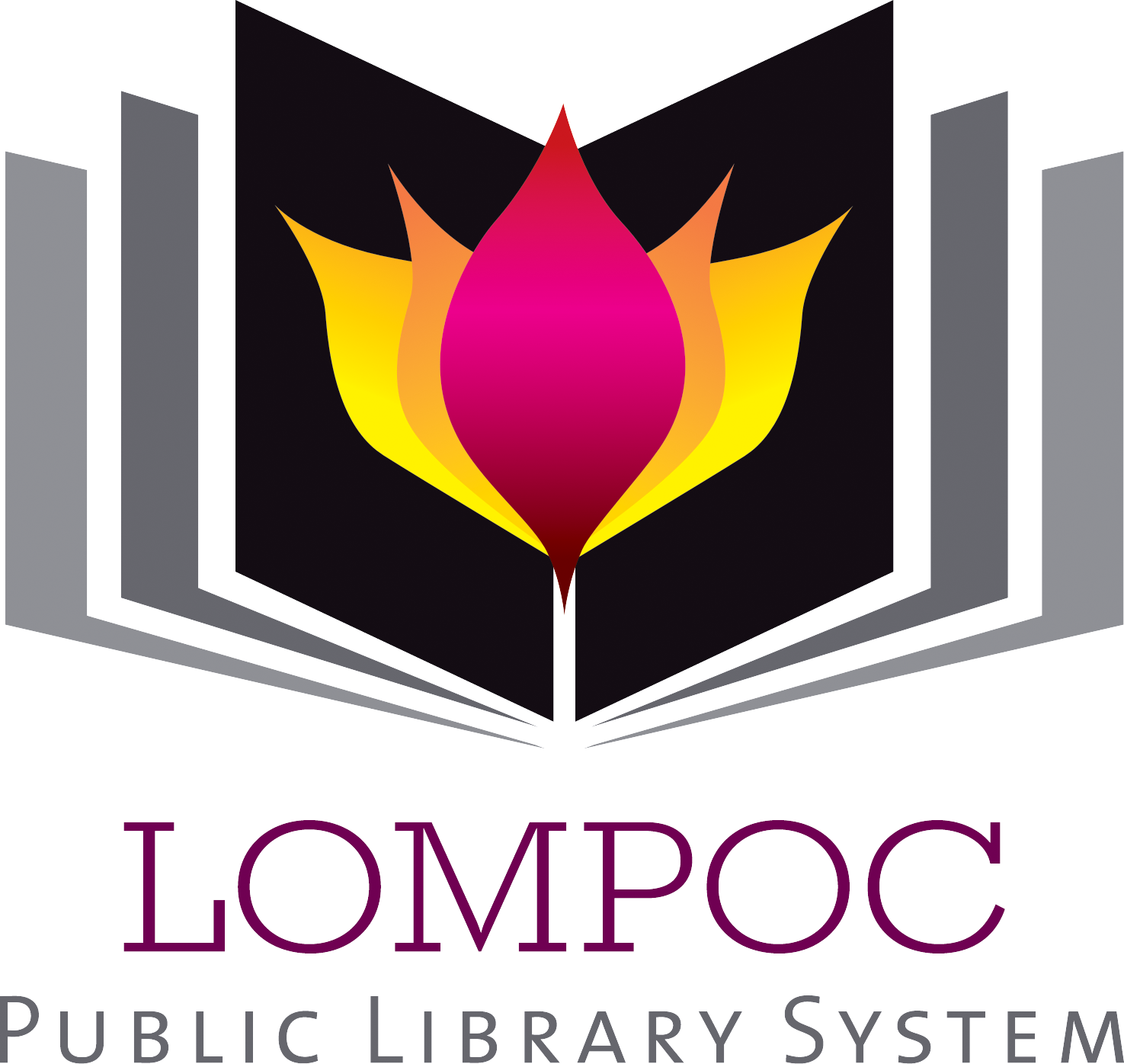 Lompoc Public Library System