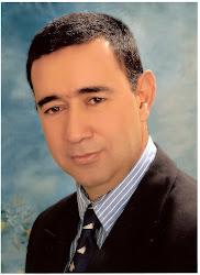 Jorge Humberto Palacio Valencia