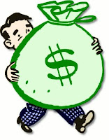 Pengertian dan definisi Kas Kecil ( Petty Cash Fund )