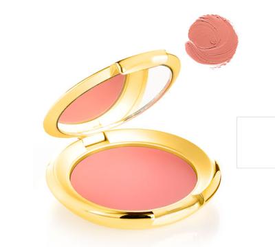 Elizabeth Arden, Elizabeth Arden Ceramide Cream Blush Nectar, blush, cream blush, makeup