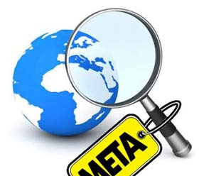 Cara Memasang Meta Tag SEO Friendly pada Blog