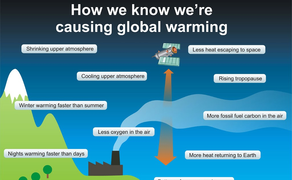 essay harmful effects global warming Environment, climate change, greenhouse effect - the harmful effects of global warming.