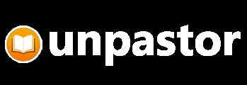 Diccionario Biblico - Unpastor.com