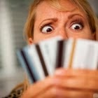 Solusi Terlilit Hutang Kartu Kredit