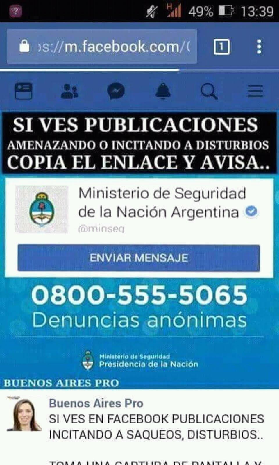 ¡¡ATENCIÓN!!