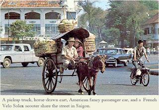 [Image: Saigon_Old44.jpg]